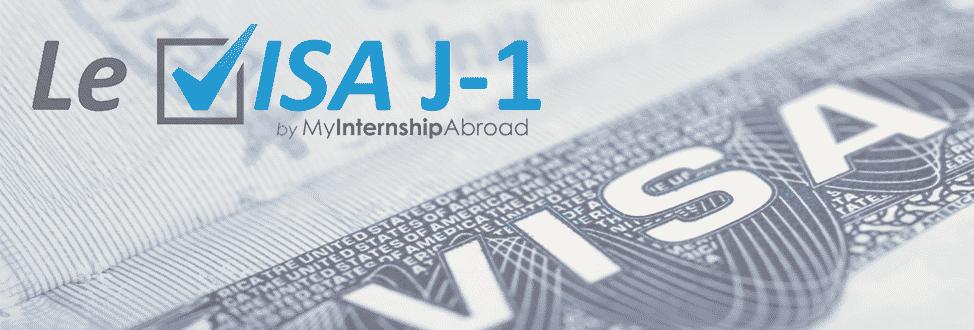 Organismes sponsors Visa J1 : fonctionnement et pièges à éviter !