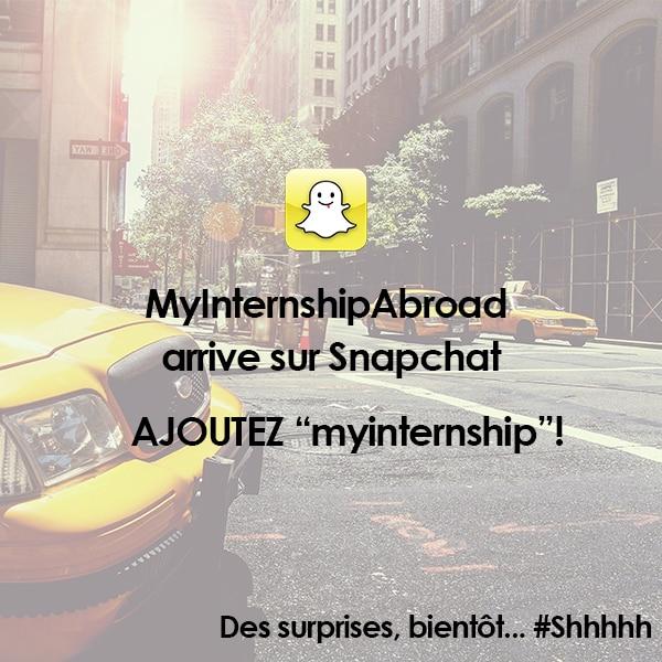 snapchat-launch-FB